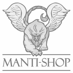 Manti-Shop Logo